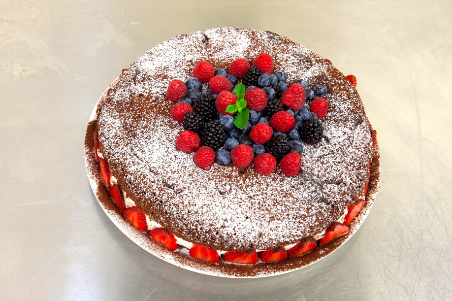 dessert_gallery1